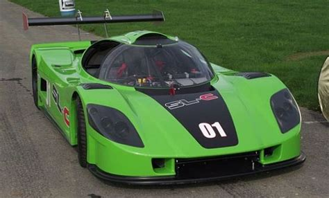 racecar replicas superlite cars theyve   covered