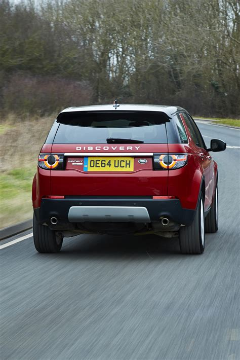 land rover discovery sport 2014 land rover discovery sport specs 2014 2015 2016 2017