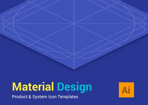 material design icon zip bold graphic and delightful material design icons