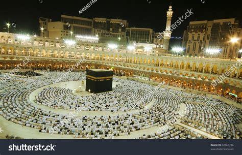 free download mp3 adzan masjidil haram makkah pictures free download