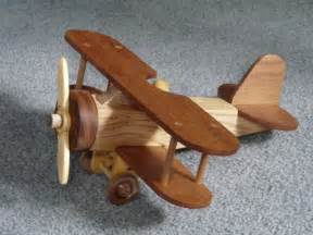 Handmade Wooden Toys Plans - wooden toys 171 thoughts from the gameroom