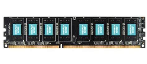 ram kingmax nano 8gb ddr3 1866 for pc laptopgiahuy