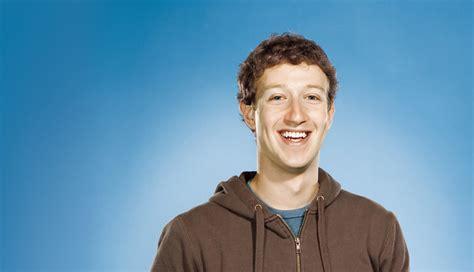 latar belakang mark zuckerberg membuat facebook 11 fakta mengejutkan tentang mark zuckerberg si pembuat