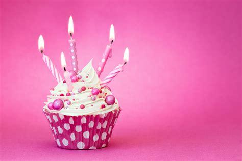 "The Infamous ""Cheryl's Birthday"" Puzzle"