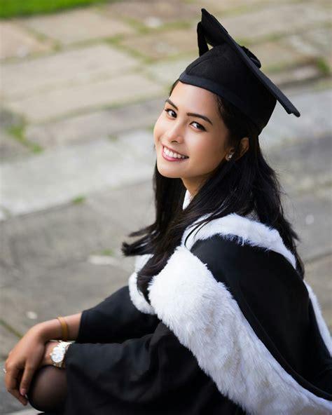 biografi maudy ayunda sekolah 9 selebritis indonesia ini punya sejuta talenta kereeen