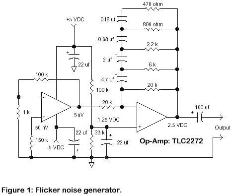 resistor current noise uv v resistor noise uv v 28 images surface mount resistor networks rsma by mini systems inc msi