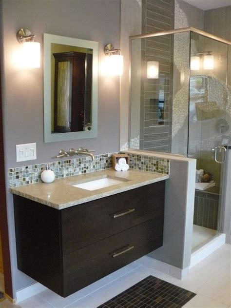 funky mirrors for bathrooms 1000 ideas about mirrors for bathrooms on pinterest
