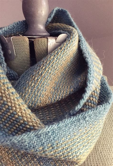 how to end knitting an infinity scarf infinity scarf knitting patterns in the loop knitting