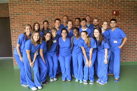 pa schools in florida physician assistant in florida assistant