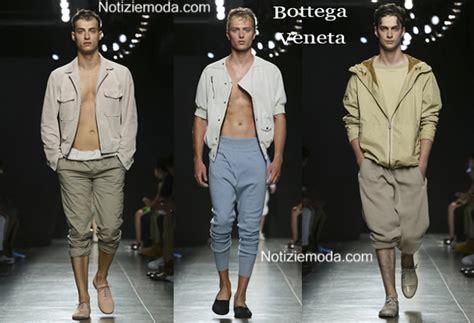 Botega Venetta 20151 collezione bottega veneta primavera estate 2015 uomo
