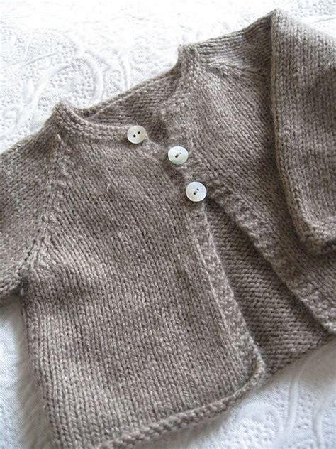 knitting pattern raglan sleeve cardigan ravelry cardigan raglan knit tout doux en cashmere