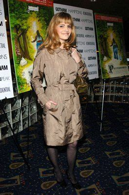 jennifer jason leigh mike patton 17 best images about jennifer jason leigh on pinterest