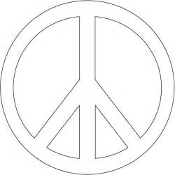 peace sign coloring pages coloring now 187 archive 187 peace sign coloring pages