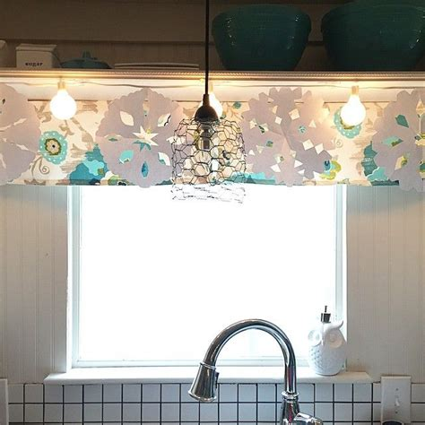 117 Best Images About Globe String Lights On Pinterest Kitchen String Lights