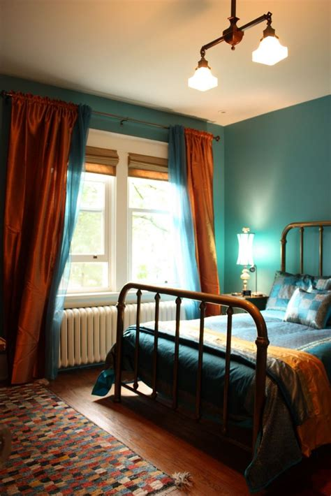 Light Teal Bedroom Best 25 Light Teal Bedrooms Ideas On Teal Bedroom Furniture Teal Bedroom Accents