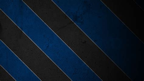 wallpaper blue and black black and blue stripes wallpaper 1206870
