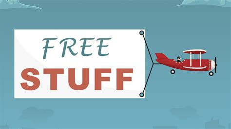 free sles free stuff free sles freebies uk step 1 browse best websites to get free the best free website no no