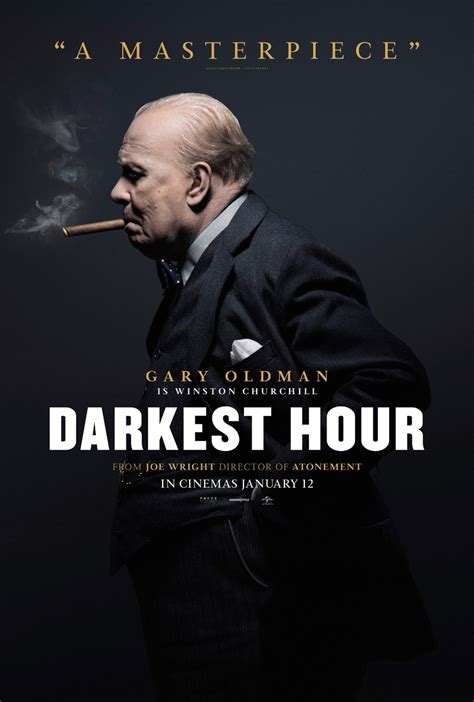 darkest hour churchill gary oldman winston churchill heyuguys