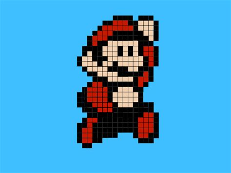Mario Wall Stickers Uk pixelart on pinterest pixel art mario and back to the