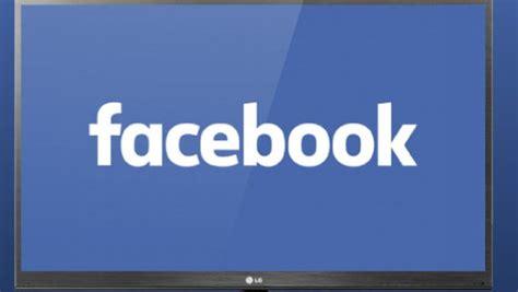chip facebook facebook tan korsana karşı 214 nemli satın alma chip online