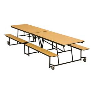 cafeteria bench cafeteria tables buying guide at school outfitters