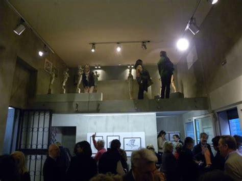 sede sda vicenza metamorfosi gallery