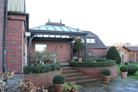 englische wintergärten preise ehrf 252 rchtige terrassen 252 berdachung sichtschutz