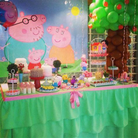 peppa pig fiesta de 8448836464 36 best images about fiesta de pepa on peppa big birthday party ideas and cupcake