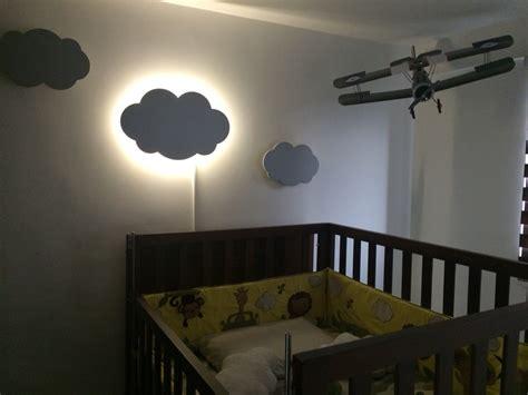 decorar habitacion bebe con nubes habitaci 243 n ni 241 o decoraci 243 n habitaci 243 n beb 233 nube nube