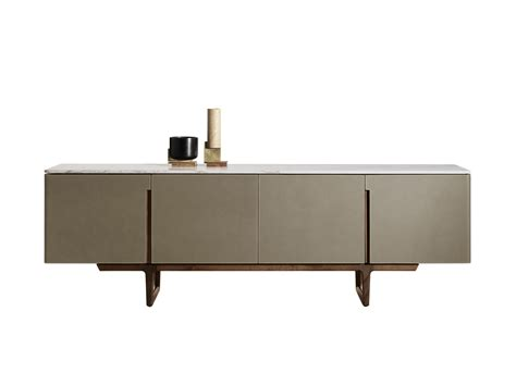 fidelio sideboard the collection furniture and