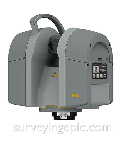 3d Laser Scanner Surveying Price trimble tx8 3d laser scanning surveying epic