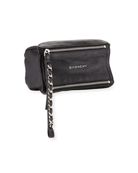 Givenchy Pouch givenchy bags tote pouch at neiman