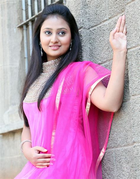 amulya photos pictures wallpapers