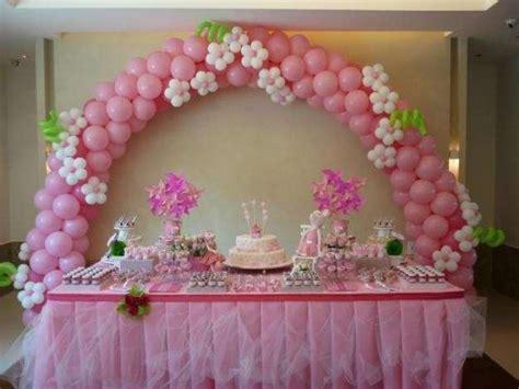 c 243 mo ganar dinero con la decoraci 243 n con globos