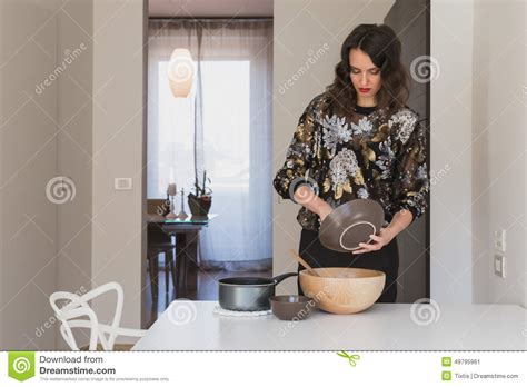 Kitchen Hair Meaning What Does Hair Kitchen What Is Kitchen In Hair
