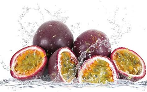 7 Uses For Fruit by 10 Fruit For Health Benefits The Health Benefits