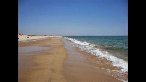 orgia en una playa nudista 0 playa nudista espa 241 a huelva nueva umbria youtube