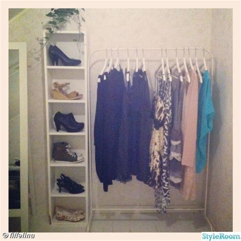 walk in closet jpg quotes