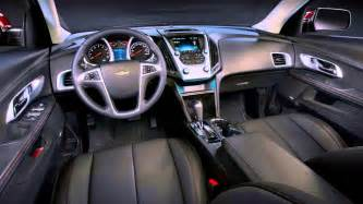 2018 chevy equinox interior colors images rbservis