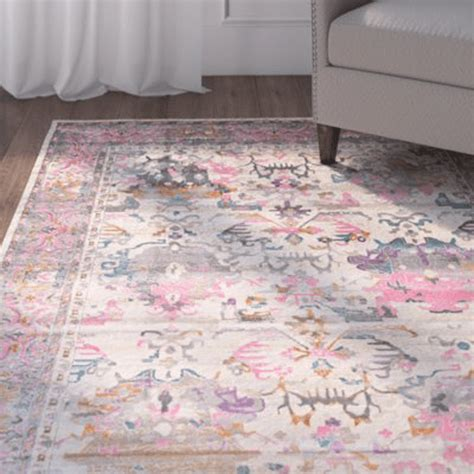 pink rugs for living room a modern living room design inspired by a pink rug concepts and colorways
