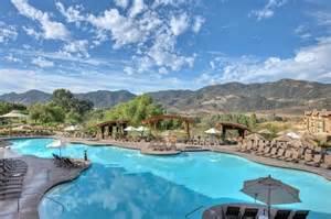 welk resort san diego updated 2017 reviews price comparison escondido ca tripadvisor