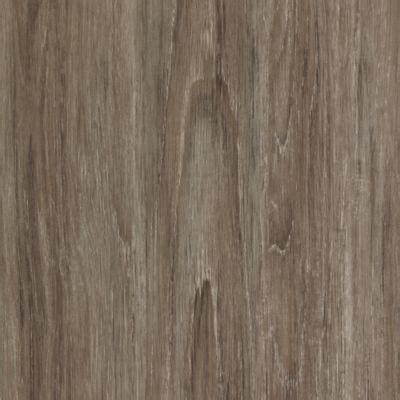 Empress, Coastal Gray Laminate Flooring   Mohawk Flooring