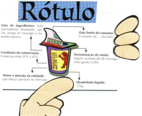como saber qual a penso de alimentos para filhos em portugal isabella nutricionista r 211 tulos dos alimentos