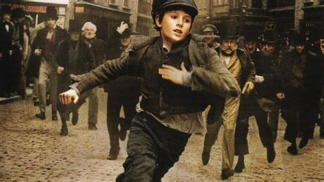 oliver twist by charles dickens chapter 1 for quot oliver twist quot by charles dickens chapter 1 story read