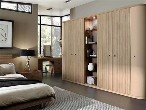 contemporary fitted bedroom furniture fitted bedroom furniture 28 images fitted bedroom