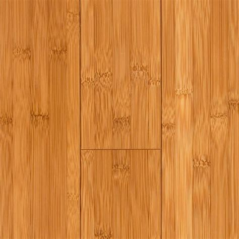 china carbonized solid bamboo flooring photos pictures