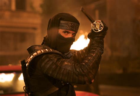 film online ninja 1 scott adkins film detail