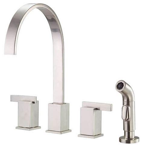 Danze Sirius Faucet by Danze Kitchen Faucets Stores Danze D414344ss
