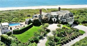 Oceanfront House Plans summer in the hamptons will be sizzling commentary