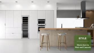 Kitchen Home Design Visit by Puccini Kitchens Bespoke Kitchen Design Italian